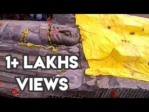 பெருமாள் சிலையில் உள்ள மர்மங்கள்,380 ton statue,Big perumal silai, Kothandaraman perumal silai