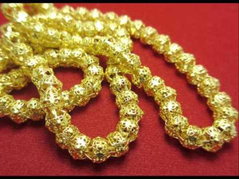 Gold2Diamond