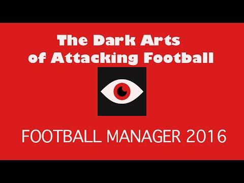 Torino Diaries 03/01 Dark Arts of Attacking Football