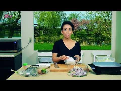 shrimp-cabbage-rolls