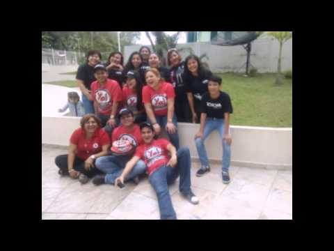4to Aniversario de Ya Fm Villahermosa