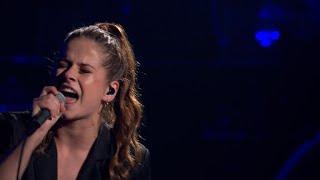 Laura Tesoro -  Changes   Liefde Voor Muziek