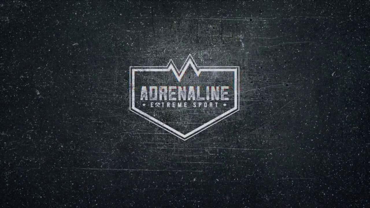 Adrenaline Extreme Sport - Store Muggiò