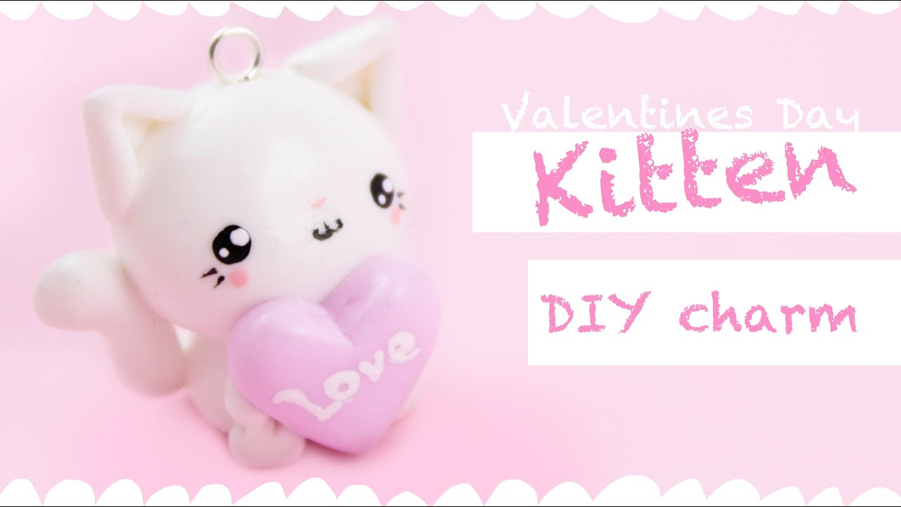 Pink Crafts Toddlers
