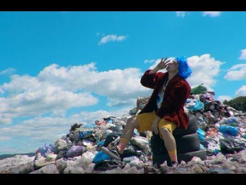 Lil Marks x Fash Flaga - UMRNČANÝ FLOW [Official Video]