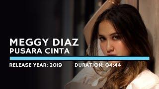 Meggy Diaz Pusara Cinta