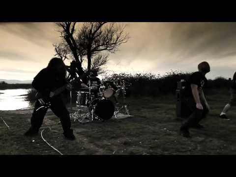 Brain Drill - Beyond Bludgeoned HD