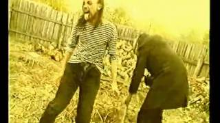 Оргазм Нострадамуса-Весёлые ребята(клип)