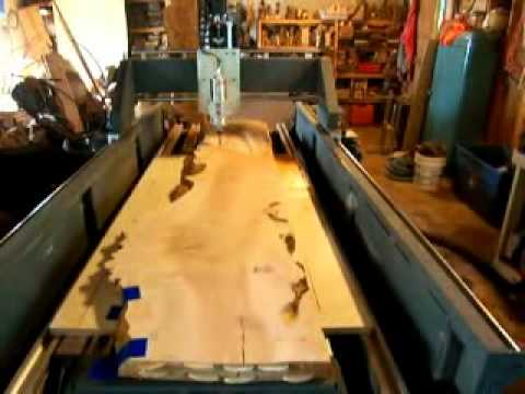 How To Build A Toddler Step Stool Legacy Woodworking Cnc Machines