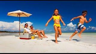 Оплата 150$ за обучения и отдых в Майами