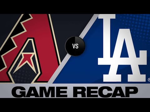 dodgers-erupt-for-18-runs-in-win-vs.-d-backs---3/30/19