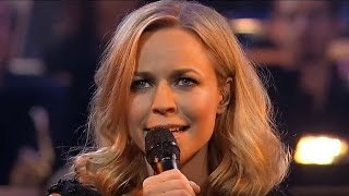 Paula Vesala - Paratiisi HD (TV konsertissa 2016)