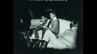The Velvet Underground - I'm Set Free http://persimusic.wordpress.com/