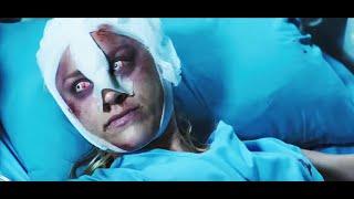 Friend Request - Trailer Subtitulado 2016