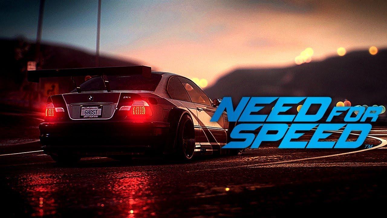 need for speed underground 1 free download utorrent