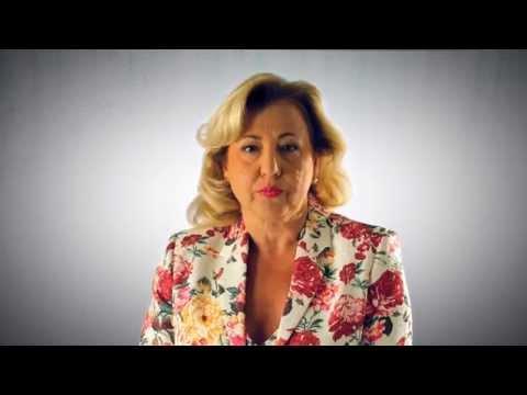 Trailer do filme Ocho Apellidos Catalanes