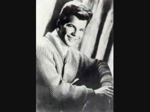 Bobby Vee - Bad to Me / I'm A Fool (1966)