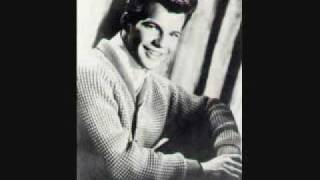 Bobby Vee - Bad to Me / I