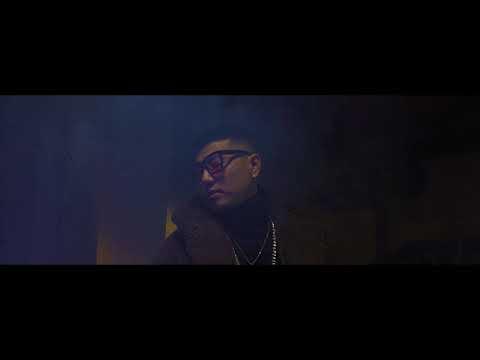 Jason - Five Minutes Ft. Desant (Official Music Video)
