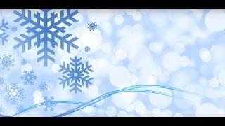 WHITE ALBUM2   Twinkle Snow Instrumental