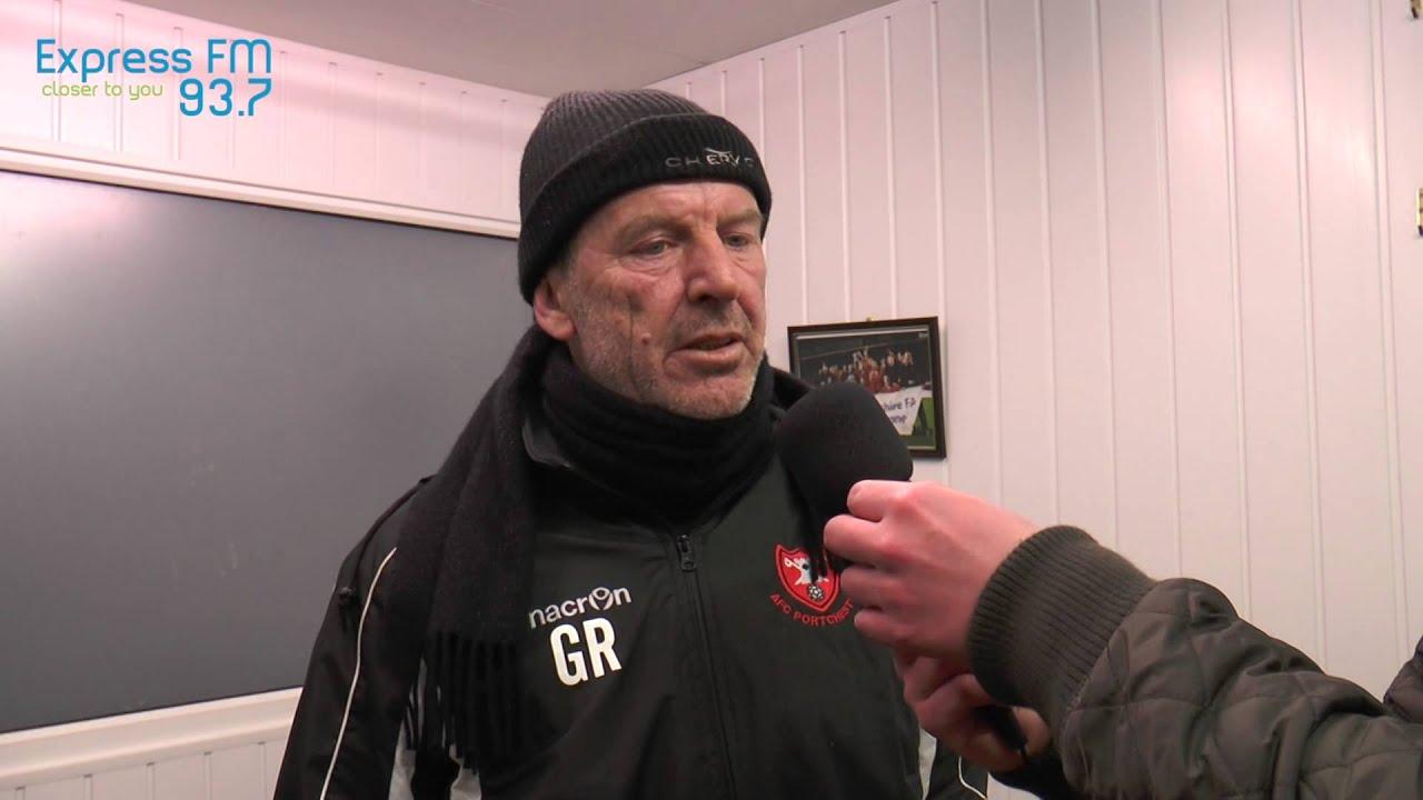 Gosport bring in ex-Arsenal player