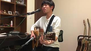 玉置浩二が妻の青田典子さんを想って作った曲です。 2人が一緒に住み始...