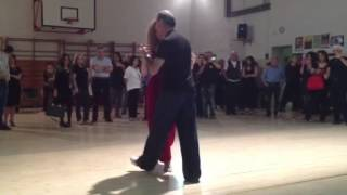 http://www.albertomalacarne.it/tango.html - Corsi Tango Argentino - Livello Intermedi 16/01/2015