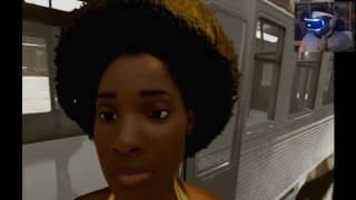 Best of Gronkh & Freunde #100 - Gronkh´s erste VR-Erfahrungen