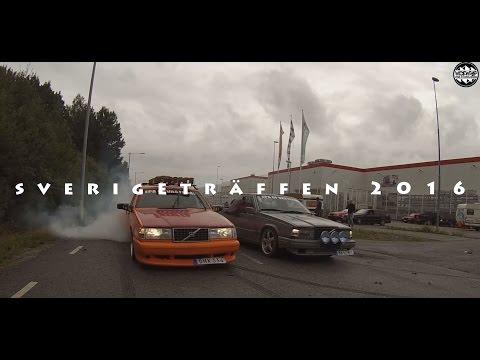 EPA OF VASTERAS - Sverigeträffen 2016