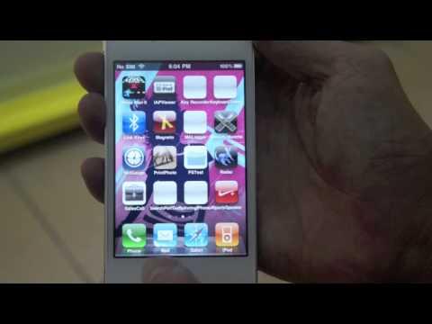 Tinhte.vn - Giao diện multitasking mơí cuả iOS.mov