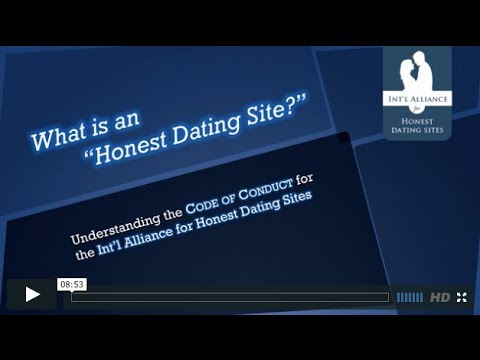 what makes a great dating profile