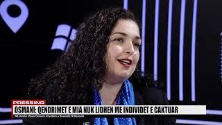 Website: https://www.televizioni7.comfacebook: https://www.facebook.com/televizioni7instagram: https://www.instagram.com/televizioni7