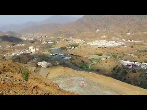 Mining Work To Saudi (2)