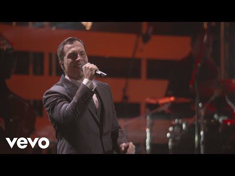 Daniel Boaventura - The Girl From Ipanema / Garota De Ipanema (Ao Vivo) ft. Daniel Jobim
