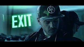 MAJSELF & GRIZZLY - Exit [FM VIDEO]