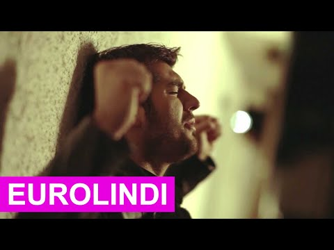 Labi - Dashuri E Pare (Official Video) HD