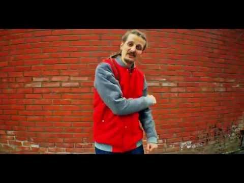 Клип RasKar - Нравится