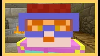 Twins ~ FIREPLACE ~ [59] - Only Stampy