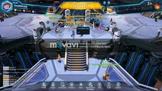 Master X Master   (MXM)  Final episode