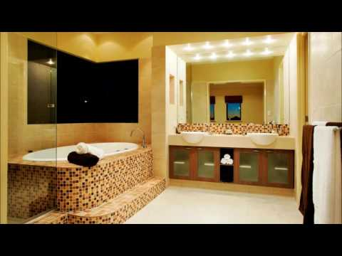 Royal Luxury Bath Room Home Interior Design Ideas Luxury Home Design Ideas
