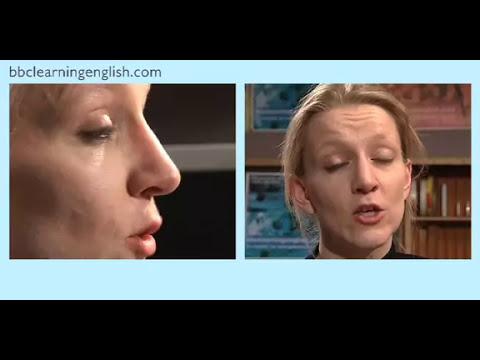 Short Vowel. Pronunciation Tips.