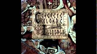 Watch Concrete Blonde Viva La Vida video