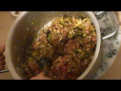 recette-gratin-de-légumes-et-viande-hachée