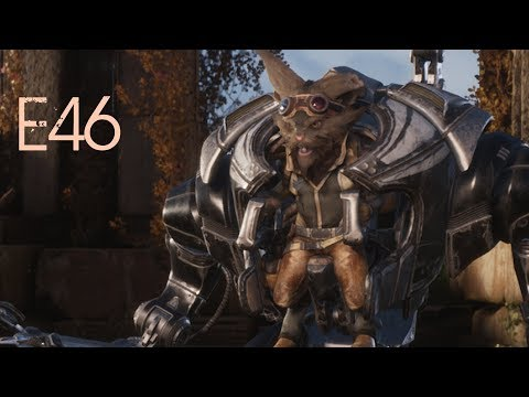 Paragon : Howie Wowie | Full Match Gameplay E46