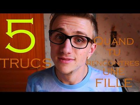 #48 Un membre du Pass rencontre une fille dans le métrode YouTube · Durée:  9 minutes 17 secondes