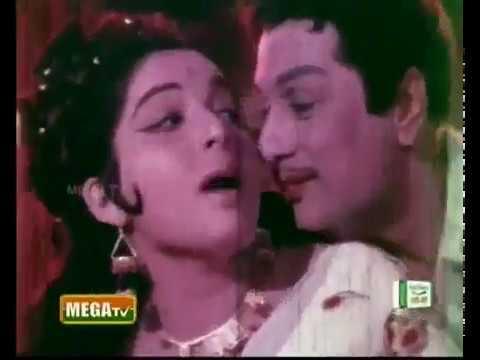 Thangapathakathin mele - Engal Thangam - MGR Super Hit song