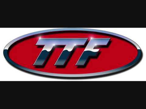 the time frequency (ttf) ultimate mix