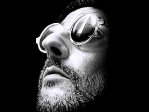 Leon The Professional - A Bird In New York HD mp3