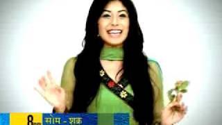 Kitani Mohabbat Hai Season 2 - Nov 2 Promo