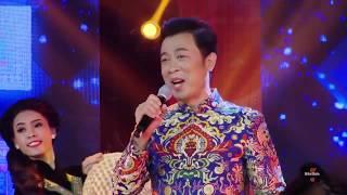 VÂN SƠN Ca Nhạc   CA KHÚC NÉT VIỆT   Vân Sơn